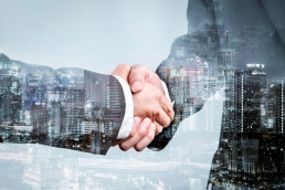 Cognosec completes INTACT SOFTWARE DISTRIBUTION acquisition