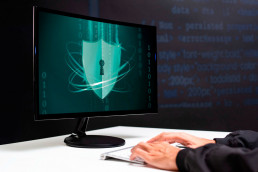 WannaCry ransomware highlights need for resiliency