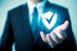 Cognosec AB awarded Intel Security Platinum Partner status