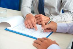 Cognosec completes A-TEK DISTRIBUTION acquisition