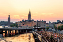 The Stockholm District Court Approves CYBER1's Application For Corporate Restructuring